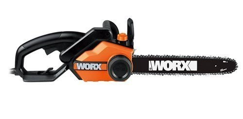 Best electric chainsaw under $100