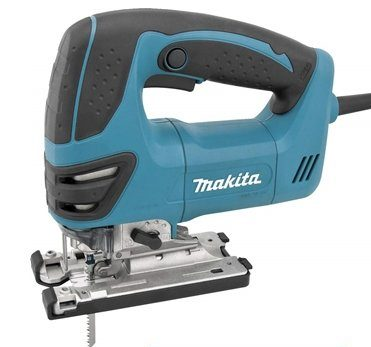 makita jigsaw review
