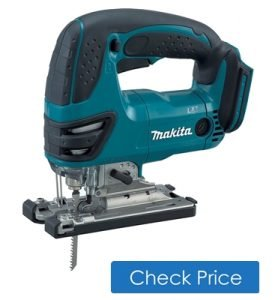 best makita jigsaw review