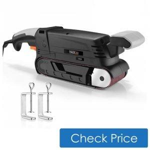 electric sander tool