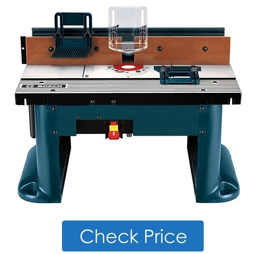 best router table 2019