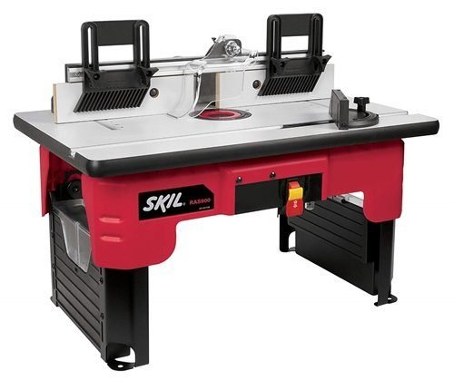 router table under $200