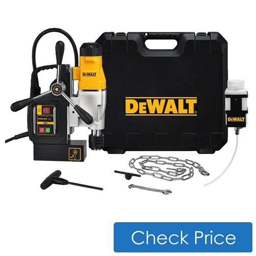 best drill press dewalt